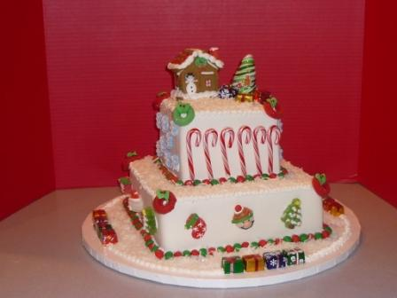 Cheapest Wedding Cakes In Worcester Ma